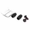 Accessory Kit, brake caliper