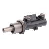 FTE Brake master cylinder without sensor