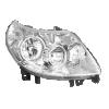 HELLA  1AL 008 875-121 Hauptscheinwerfer