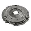 Πλάκα πίεσης 628.18.D MICRA 2 (K11) 1.3 i 16V Έτος 1996