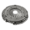 SACHS PERFORMANCE Performance 883082 001422 Kupplungsdruckplatte
