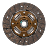 OEM Clutch Disc MD2800 from MECARM