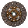 Clutch Disc 022141031S