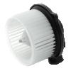 ACKOJA  A53-03-0008 Innenraumgebläse Spannung: 12V