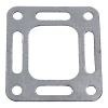 OEM Gasket, exhaust manifold 71-17213-00 from REINZ