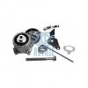 Reparatursatz, Spannarm-Keilrippenriemen 11287838797