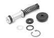 Reparatursatz, Hauptbremszylinder für TWINGO 2 (CN0) 1.2 (CN0D) D7F 800 Motorcode
