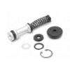 OEM Repair Kit, brake master cylinder 2504123 from FTE