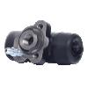 Cilindro de freno de rueda 331611053/A