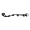 OEM Rod Assembly 284R0338 from RIDEX