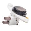 Generatorregler A0131 540 002