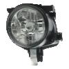 OEM Фар за мъгла 223-2053R-UQ от ABAKUS