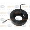 Bobina, acoplamiento magnético compresor 8E0260805AH