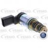 Regelventil, Kompressor 1K0820808DX