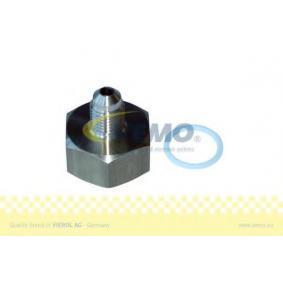 Адаптер, уред за проверка на климатика