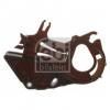 Gleitschiene, Antriebskette-Ölpumpe 233674A020