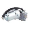 Scheibenwischermotor VW TIGUAN (5N_) 2014 Baujahr 57-0236 hinten