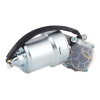 VEMO  V53-07-0004 Wischermotor