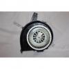 Suction Fan, cabin air 1K1819015E
