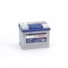 Versorgungsbatterie A2115410001
