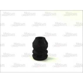 Spacer Bush, shock absorber