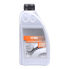 Getriebeteile: KROON OIL 32219 Automatikgetriebeöl SP MATIC