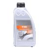 Automatikgetriebeöl G052182A2