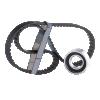 Zahnriemensatz MD182295