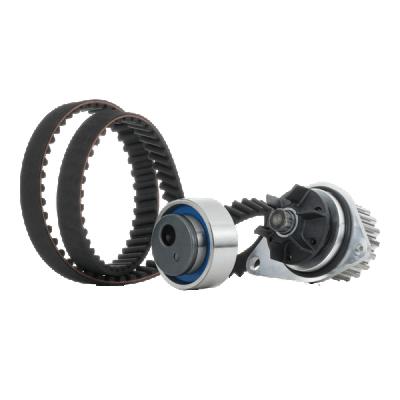 Wasserpumpe + Zahnriemensatz Art. Nr. SKWPT-0750028 120,00€