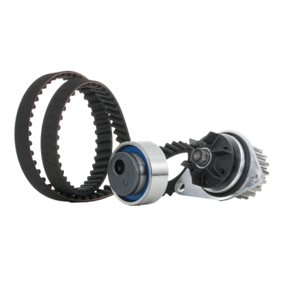 Water pump and timing belt kit Article № 132011160054 £ 140,00