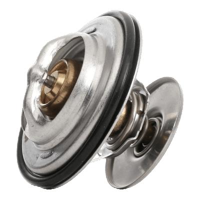 Thermostat, coolant Article № SKTC-0560072 £ 140,00