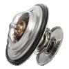 WAHLER  412257.87D Thermostat, coolant