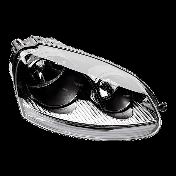 Hauptscheinwerfersatz für CLIO 2 (BB0/1/2, CB0/1/2) 1.5dCi (B/CB07) K9K 700 Motorcode