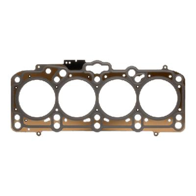 Dichtung, Zylinderkopf Art. Nr. CH9602A 120,00€