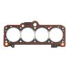 Dichtungssatz Zylinderkopf FORD S-MAX (WA6) 2012 Baujahr 995.620 mit Ventilschaftabdichtung, ohne Zylinderkopfdichtung, ohne Abgaskrümmerdichtung(en)
