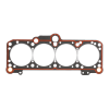 OEM Gasket Set, cylinder head 21-28225-20/0 from GOETZE