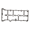 OEM Gasket, cylinder head cover J1222052 from NIPPARTS