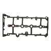 Gasket, cylinder head cover SIL-2DB PUNTO (188) 1.2 16V 80 MY 2004