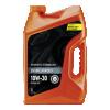 MOBIL ESP 153366 Engine Oil