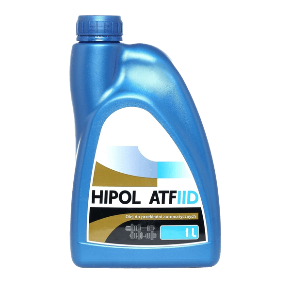 Manual Transmission Oil PANDA (169) 1.2 188 A4.000 engine code