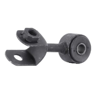 Travesaños / barras, estabilizador Número de artículo D140241 120,00€