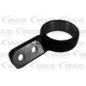 Soporte, cojinete brazo oscilante para RAV 4 III (ACA3_, ACE_, ALA3_, GSA3_, ZSA3_) 2.4 4WD (ACR38) 2AZ-FE código del motor