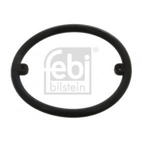 Уплътнителен пръстен, маслен радиатор за Golf 5 (1K1) 1.9TDI BXE код на двигателя