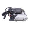 Kompressor, Druckluftanlage 5003460