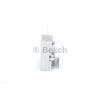Bulbs Assortment YY04500417312