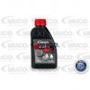 VALEO  402036 Bremsflüssigkeit Spezifikation nach DOT: DOT 5