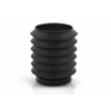 OEM Protective Cap / Bellow, shock absorber 72-3517 from MAXGEAR