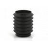 OEM Capac protectie / Burduf, amortizor 72-3517 de la MAXGEAR