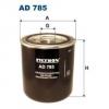 Lufttrockner, Druckluftanlage 13C0108087AA