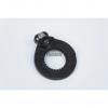 Sensor, brake pad wear